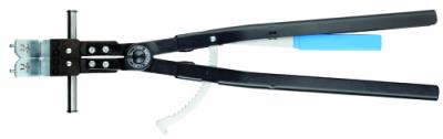 Cleste pentru inele de siguranta de interior, 305-500 mm, nr.art. 8005 J