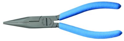 Cleste pentru telefonist 160 mm, nr.art. 8132-160 TL