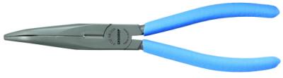 Cleste pentru telefonist cu falci indoite 160 mm, nr.art. 8132 AB-160 TL