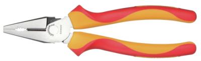 Cleste VDE combinat 200 mm, nr.art. R29300200