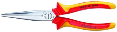 Cleste VDE pentru telefonisti, 200 mm, nr.art. VDE 8132-200 H
