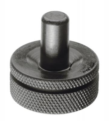 Con bercluire 9 mm pentru tip E+F, nr.art. 234209