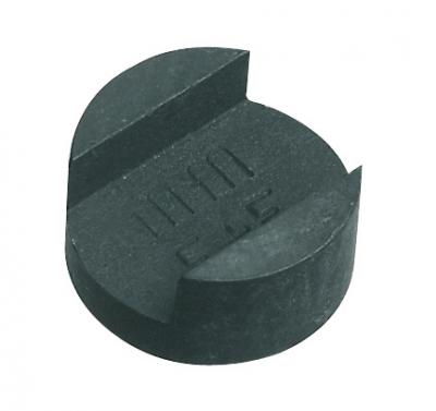 Con bercluire in inch, 180°, pentru tip E + F, nr.art. 234802