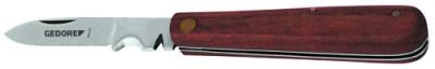 Cutit de cablu 195 mm, nr.art. 0042-09