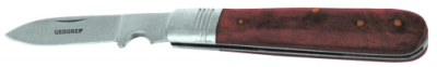 Cutit de cablu 195 mm, nr.art. 0513-09