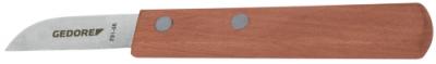 Cutit universal 175 mm, nr.art. 0291-06