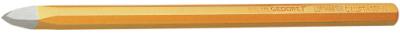 Dalta ascutita 300x18 mm, octogonala, nr.art. 111-318