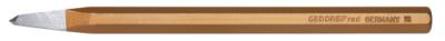Dalta ascutita octogonala hex.16 mm L=250, nr.art. R91400041