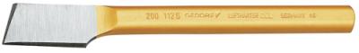 Dalta electrician pentru despicat 200x26.8 mm, nr.art. 112 S