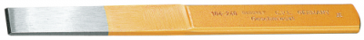 Dalta pentru despicat 26 mm cu coada ( Lxlxh= 240x26x7 mm), nr.art. 104