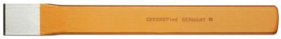 Dalta pentru despicat plata ( Lxlxh=240x26x7 mm), nr.art. R91370039