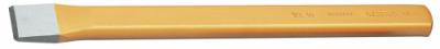 Dalta plata 15 mm cu coada  ( Lxlxh=100x14x9 mm), nr.art. 95-125