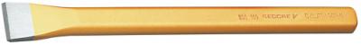 Dalta zidar ( Lxlxh=250x20x12 mm), nr.art. 109-250