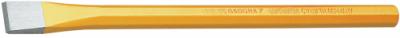 Dalta zidar ( Lxlxh=400x30x18 mm), nr.art. 110-420
