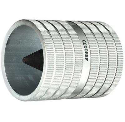 Debavurator, pentru tevi din inox 8-35 mm, nr.art. 232501