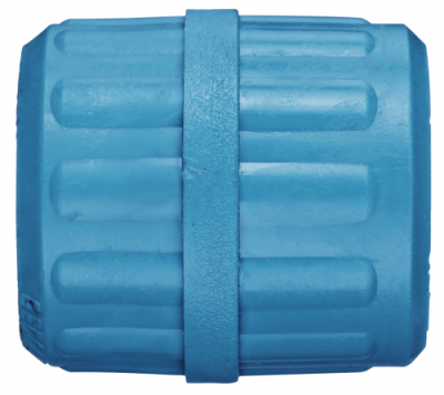 Debavurator tevi 4-32 mm, nr.art. 232001