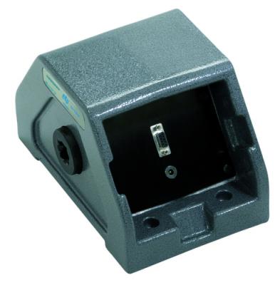Dispozitiv electronic BASIC ETPG de verificare a cheilor dinamometrice 20-500 Nm, 3/4