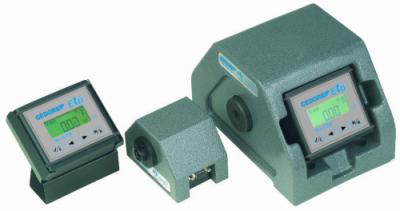 Dispozitiv electronic ETP de verificare a cheilor dinamometrice 300-3150 Nm, 1.1/2