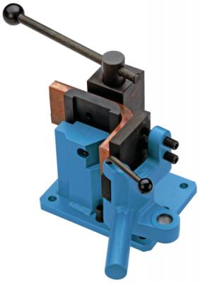 Dispozitiv pentru  indoit la unghi, 120 mm, nr.art. 280120