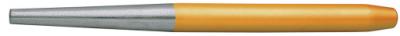 Dorn 250x25x11 mm, nr.art. 135-11