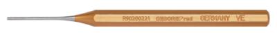 Dorn cilindric ( Lxlxd=150x10x2 mm), nr.art. R90200221