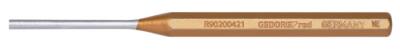 Dorn cilindric ( Lxlxd=150x10x4 mm), nr.art. R90200421