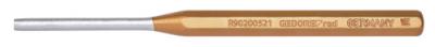 Dorn cilindric ( Lxlxd=150x10x5 mm), nr.art. R90200521