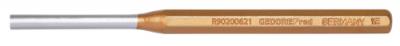 Dorn cilindric ( Lxlxd=150x10x6 mm), nr.art. R90200621