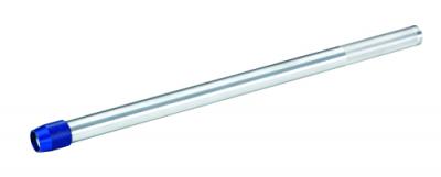Extensie ALU 700 mm pentru DREMOMETER A-CD, nr.art. 8577-700
