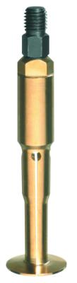 Extractor pentru interior 15 - 25 mm, nr.art. 1.34/3
