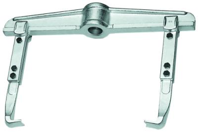 Extractor pentru set hidraulic 1.50, 520x200 mm, nr.art. 1.06/40