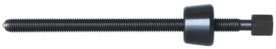 Extractor rulmenti M10x160, nr.art. 1.29/1