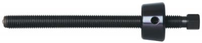 Extractor rulmenti M18x230, nr.art. 1.29/4