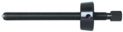 Extractor rulmenti M20x235, nr.art. 1.29/5
