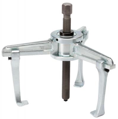 Extractor universal cu 3 brate, rigide cu blocaj 450x200 mm, nr.art. 1.07/41-B