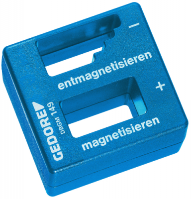 Magnetizator si demagnetizator, nr.art. 149