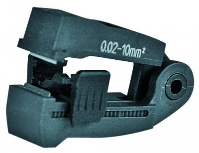 Modul interschimbabil cu lame drepte, nr.art. 8146-1