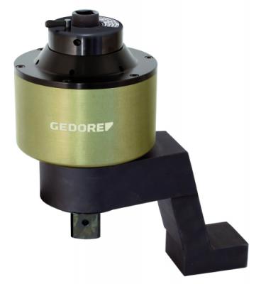 Multiplicator de moment de torsiune DREMOPLUS ALU 13000 Nm, nr.art. DVV-130ZRS