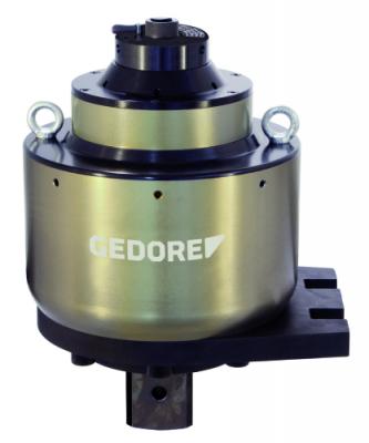 Multiplicator de moment de torsiune DREMOPLUS ALU 54000 Nm, nr.art. DVV-540RS
