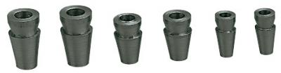 Pana conica coada ciocan d 10 mm, nr.art. E 5-300