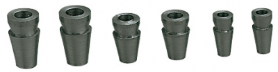 Pana conica coada ciocan d 8 mm, nr.art. E 5-200
