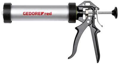 Pistol pentru tub  silicon 310 ml, nr.art. R99210000