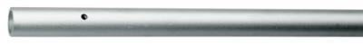 Prelungitor tubular 2 A 60 - 95, L=860 mm, d 30 mm, nr.art. 2 AR 3