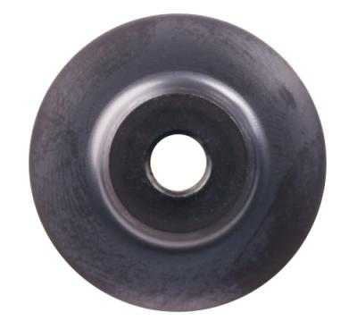Rola taietoare 20x5.1x4.8 mm, nr.art. E-2250 3 A