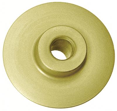 Rola taietoare pentru tevi de inox 20x4.8x5.1 mm, nr.art. 230411