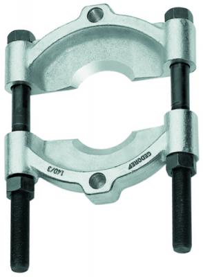 Separator rulmenti 30-200 mm, nr.art. 1.40/4