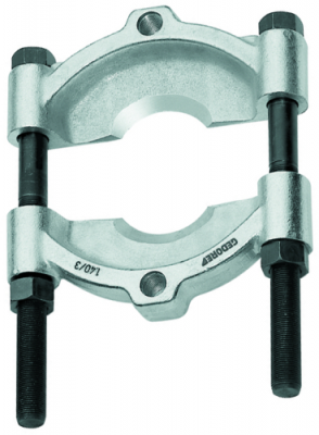 Separator rulmenti 30-250 mm, nr.art. 1.40/5
