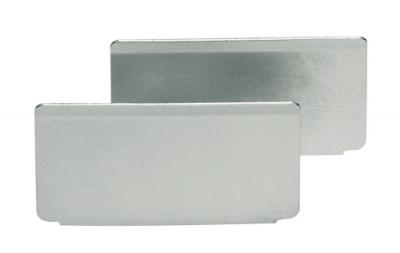 Separator sertar transversal 120x55 mm, nr.art. E-3000/37-120