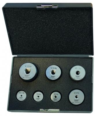 Set calibre inel T, M3-M12