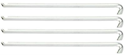 Set de 4 brate extractor 170 mm, nr.art. 1.29/25